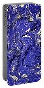 Dragon Lust - V1cri95 Portable Battery Charger