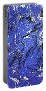 Dragon Lust - V1lllt39 Portable Battery Charger
