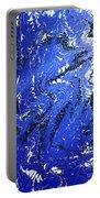 Dragon Lust - V1lllt89 Portable Battery Charger
