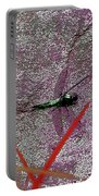 Dragonfly 3 Portable Battery Charger