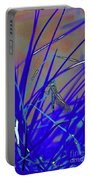 Dragonfly 7 Portable Battery Charger