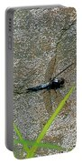 Dragonfly A Portable Battery Charger