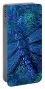 Dragonfly Series B Portable Battery Charger