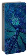 Dragonfly Series C  Portable Battery Charger