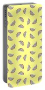 Dragonfruit Portable Battery Charger