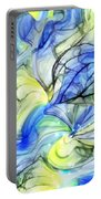 Dreamer Tree Portable Battery Charger
