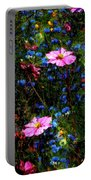 Dreamgarden Portable Battery Charger