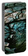 Dreams Unwind Portable Battery Charger