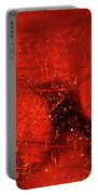 Dried Red Pepper Portable Battery Charger
