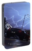 Driveclub Portable Battery Charger