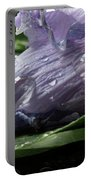 Droplets Of Nature Portable Battery Charger