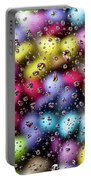 Drops And Candies Portable Battery Charger