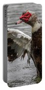 Duck 14 Portable Battery Charger