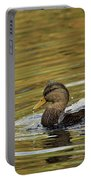 Duck Dip Portable Battery Charger