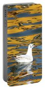 Duck Portable Battery Charger