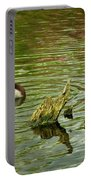 Ducks Life Portable Battery Charger
