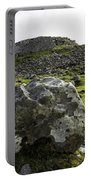 Dun Beag Broch Portable Battery Charger