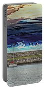 Dun Laoghaire 20 Portable Battery Charger