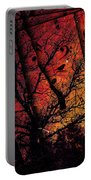 Dusk Song Portable Battery Charger