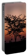 Dusky Tree Portable Battery Charger