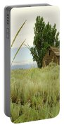 Dyer Country Home Portable Battery Charger