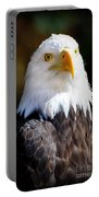 Eagle 23 Portable Battery Charger