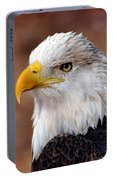 Eagle 25 Portable Battery Charger