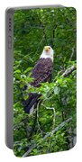 Eagle In Tree Portable Battery Charger