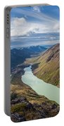 Eagle Symphony Portable Battery Charger