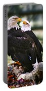 Eagles Portable Battery Charger