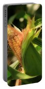 Ear's To You Corn Portable Battery Charger