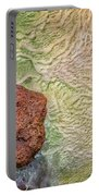 Earth Art 9491 Portable Battery Charger
