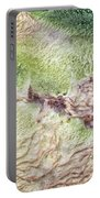 Earth Art 9492 Portable Battery Charger