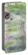 Earth Art 9493 Portable Battery Charger