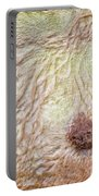 Earth Art 9495 Portable Battery Charger