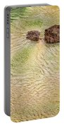 Earth Art 9498 Portable Battery Charger