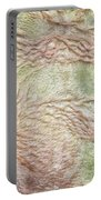 Earth Art 9499 Portable Battery Charger