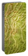Earth Art 9511 Portable Battery Charger