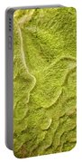Earth Art 9516 Portable Battery Charger