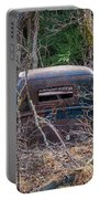 Earth Reclaims A Truck Portable Battery Charger