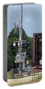Eastbound Trestle Portable Battery Charger