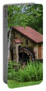 Eastern College - Water Mill Portable Battery Charger