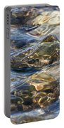 Ebbing Tide 1 Portable Battery Charger