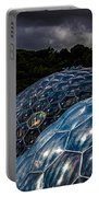 Eden Project Cornwall Portable Battery Charger