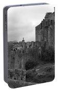 Eilean Donan Castle, Scotland Portable Battery Charger