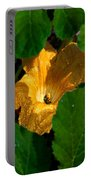 Eldorado For Bees Portable Battery Charger