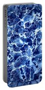 Abstract 1 Portable Battery Charger