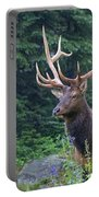 Elk 4 Portable Battery Charger