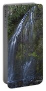 Elkview Falls Portable Battery Charger