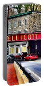Ellicott City Portable Battery Charger